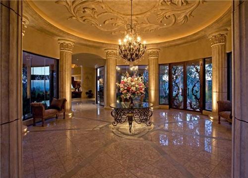 New Homes For Sale Scottsdale Phoenix Real Estate Chandler - Luxury homes in scottsdale az